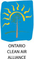 Ontario Clean Air Alliance
