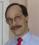 KaiMillyard