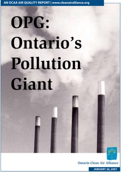 OntariosPollutionGiant