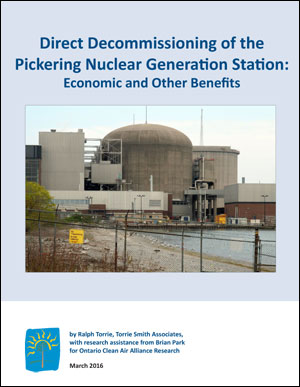 decommissioning-pickering-1