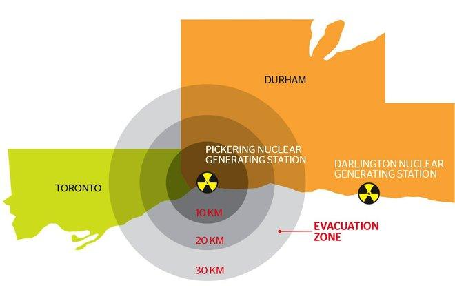 Nuclear-map-1200x800