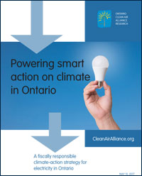 Powering smart action on climate